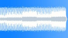 Uplifting Positive Corporate Success Music (Full Version) - stock music