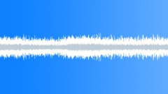 Combustion engine propeller loop - sound effect