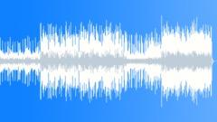 Corporate Presentation - stock music
