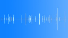Button clicks 02 - sound effect