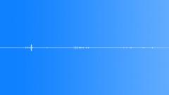 Props | Cigarettes & Cigars || Cigarette Inhale Sizzle 01 - sound effect