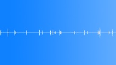 Foley || Clothing Rip Tear Quick Many Sound Effect