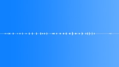 Props   Writing    Eraser Shavings Brush Off Various 01 - sound effect