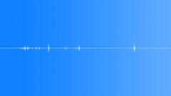 Props | Eye Glasses & Binoculars || Eyeglass Movement Handling Ml3 R 3 Sound Effect