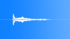 Water-Splashes & Sprays   Splashes    Splash Mix 14 Medium Hit W Spray - sound effect