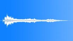 Water-Splashes & Sprays   Splashes    Splash Mix 7 Plunging Big Hit Sound Effect