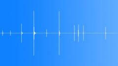 Foley | Body Hits || Back,Pats Series,Sharp Hits,Single,Multiple,Congratulate Sound Effect