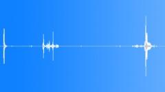 Foley | Paper || Envelope,Grab,Open,Close,Rustle,Medium Close,Interior Sound Effect