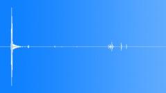 Guns   Gun Foley    Gun Out,Grab,Unsheathe,Rubbing,Medium Close,Interior - sound effect
