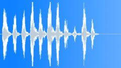 Animals-Horse   Milling Vocals & Breaths Foley    Horse 1 Nostril Snorts Brea Sound Effect