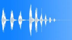 Animals-Horse | Milling Vocals & Breaths Foley || Horse 1 Nostril Snorts Brea - sound effect