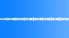 Miscellaneus || Small Electric Arc Welder - sound effect