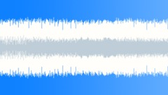 Inspiring Day (Loop Version) Arkistomusiikki
