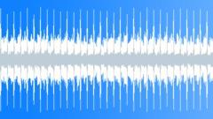Fresh Start (Loop 01) Stock Music
