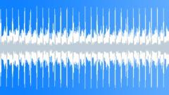 Fresh Start (Loop 02) - stock music