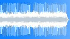 Fresh Start (60-secs version) Stock Music