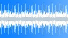 Joyful (Loop 02) Stock Music