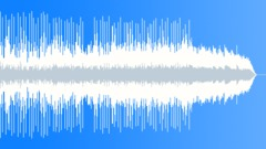 Joyful (60-secs version) Stock Music