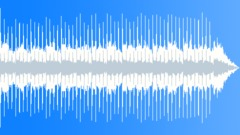 Pulse (30-secs version) - stock music