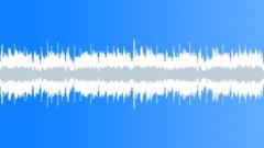 Pulse (Loop 03) - stock music
