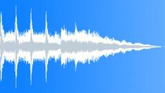 Pulse (Stinger 02) - stock music
