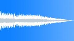 Pulse (Stinger 01) - stock music