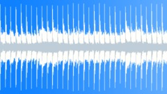 Brand New Day (Loop 01) Arkistomusiikki