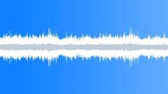 Crowd sound rise Sound Effect