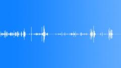 Dice game no 02 Sound Effect
