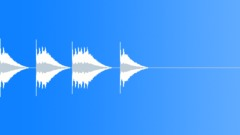 Door bell - sound effect