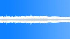 Forest rain 01 Sound Effect