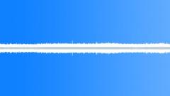 Forest rain 05 - sound effect