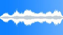 Forest wind (closer) 02 Sound Effect