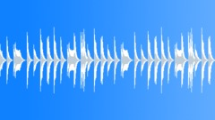 Happy loop :) Sound Effect