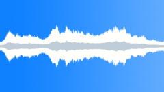 Heavy wind burst 01 Äänitehoste
