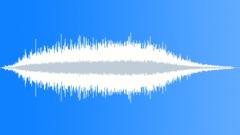 Hiss sound effect - sound effect