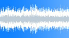 Inside of a car - sound - sound effect