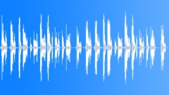Jesse - male voice - sound effect