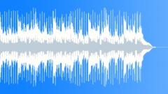 Good Energy (30-second edit) Stock Music
