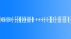 Rats neutralizer Sound Effect