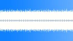 Retro video game sound - ringtone Sound Effect