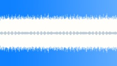 Retro video game sound - ringtone Äänitehoste