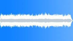 Sick and sad sound scape - sound effect