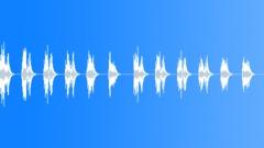 Soft piano logo 01 Äänitehoste