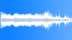 Steam train long Sound Effect