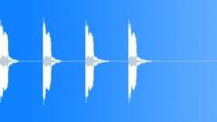 Trumpet, horn comedy effect Sound Effect