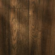 Wood texture with natural light Stock Photos