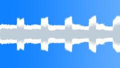 8-bit Emergency Call 01 Sound Effect