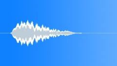 Singing Bowl Healer Tone 14 - sound effect