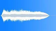 Singing Bowl Healer Tone 23 - sound effect